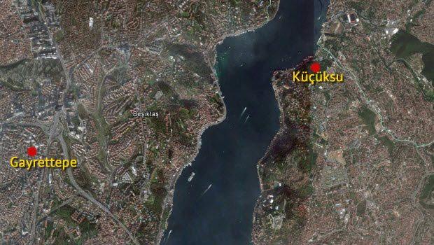 istanbula-3-katli-mega-proje.20150227121349.jpg