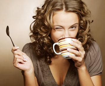 kahve.20150117020338.jpg