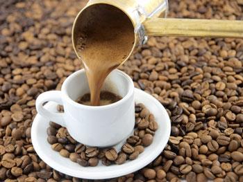 kahve1.jpg