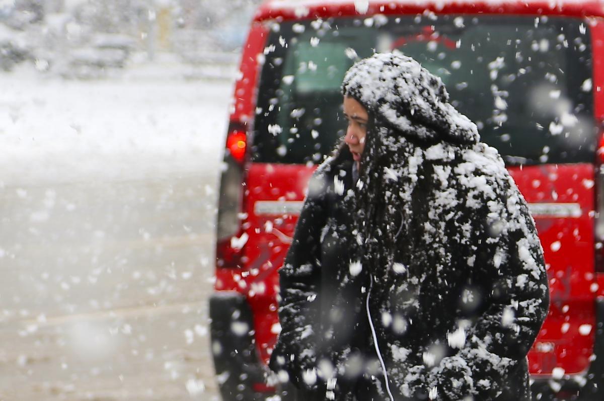 kar-tatili-ve-hava-durumu.20150109003012.jpg