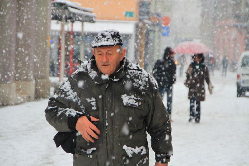 kar-yağişi-hava-durumu.20141229082848.jpg