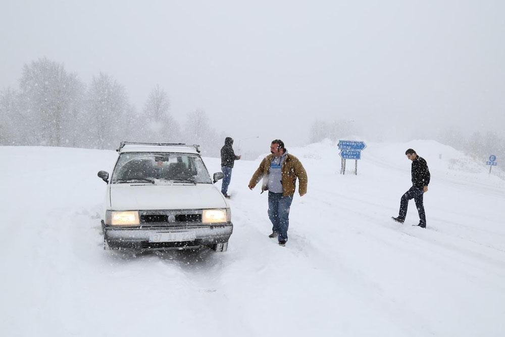 kar-yağişi-hava-durumu.20141230180138.jpg