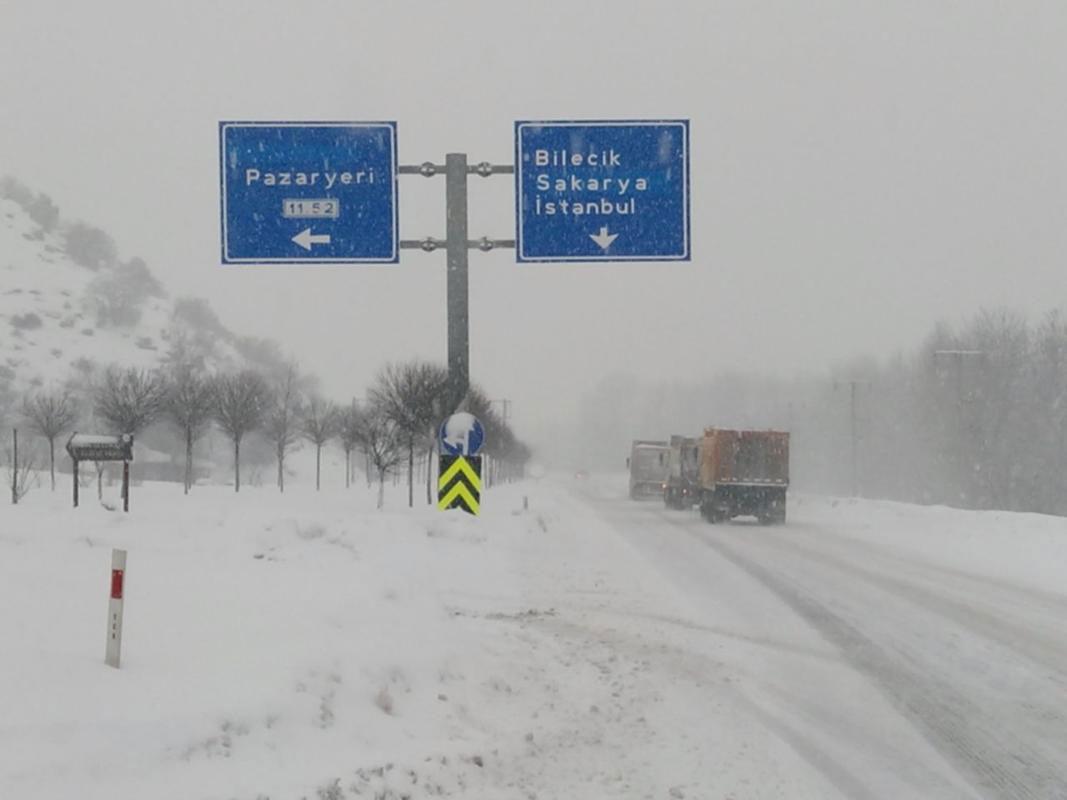 kar-yağişi-hava-durumu.20150112145224.jpg