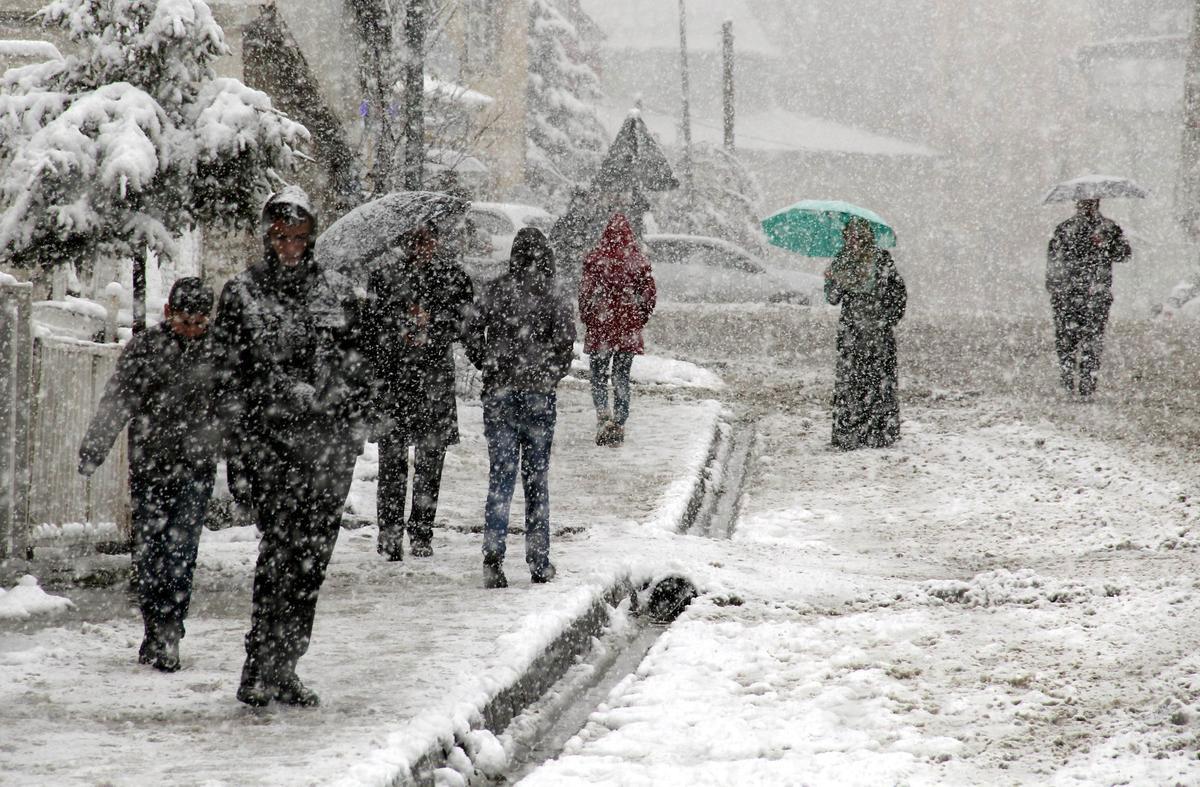 kar-yağişi-meteoroloji.jpg