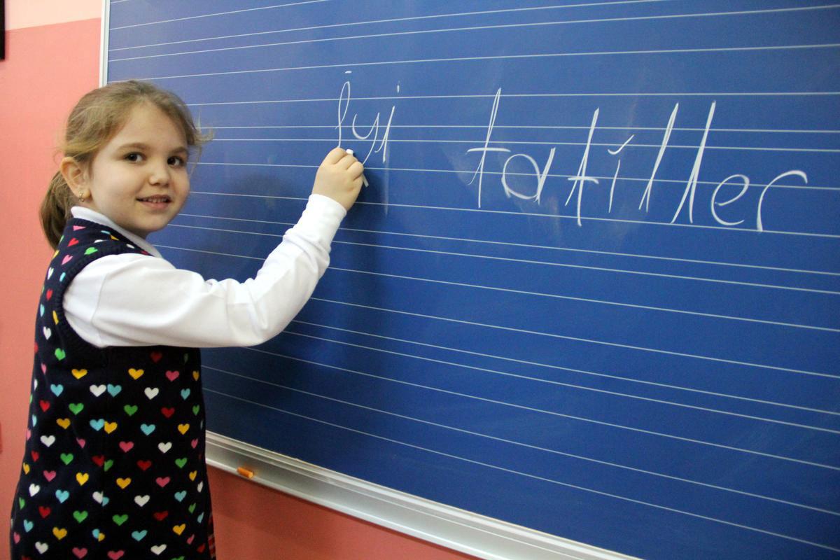 karne-tatili-okullar-15-tatil.jpg