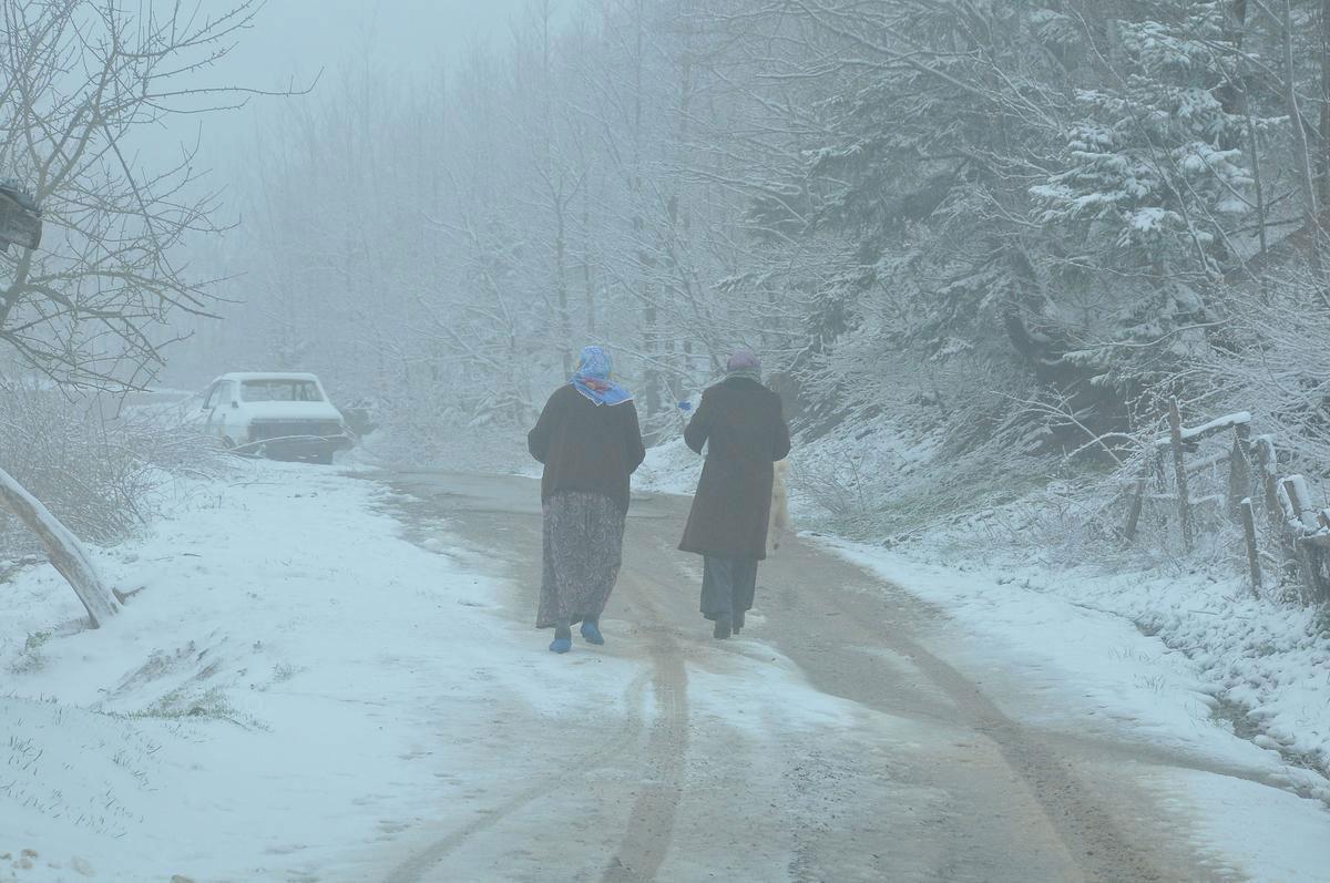 kastamonu-kar-yağişi-hava-durumu.jpg