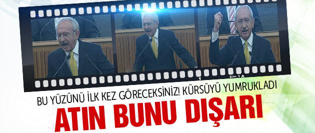 kemal-kiliçdaroğlu-kürsü-yumrukladi.jpg