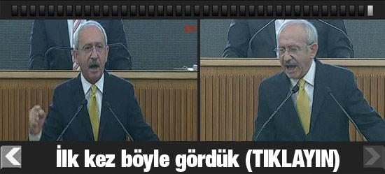 kemal-kiliçdaroğlu-öfkeli-kizgin.jpg