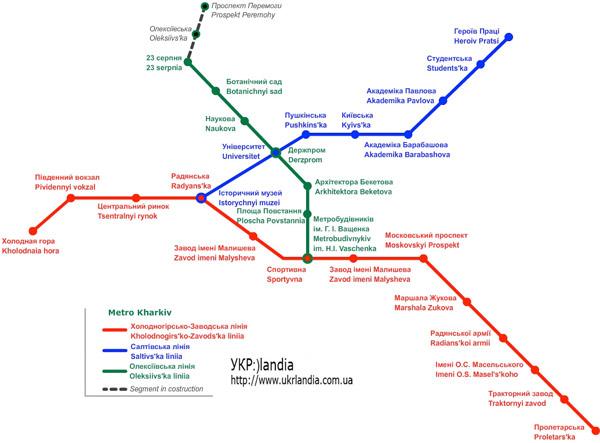 kharkiv-metro.jpg