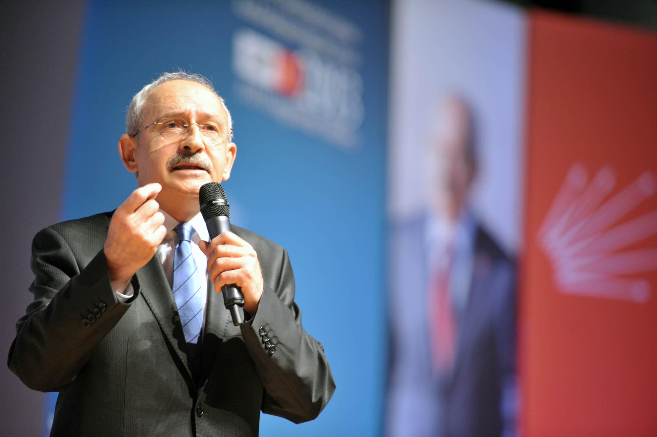 kiliçdaroğlu-chpnin-1-kasim-vaatlerini-açiklayacak.jpg