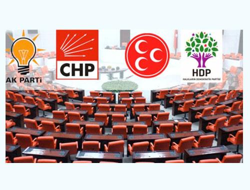 koalisyon-4-parti-meclis.20150701103121.jpg