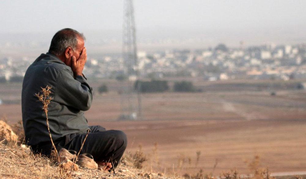 kobane-intihar-saldirisi-kobani-halki.jpg