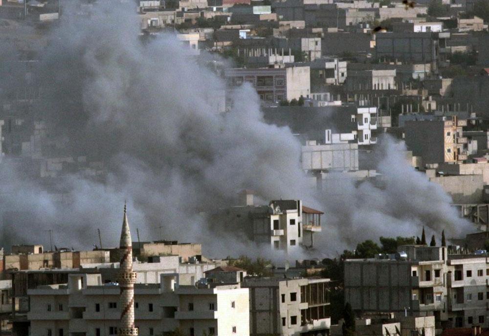 kobani-bombalandi.jpg