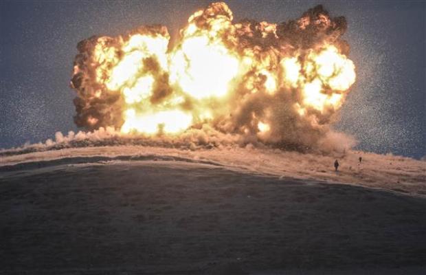 kobani-bombardiman.20141024084422.jpg