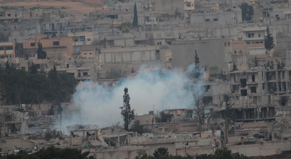 kobani-çatişmalar.20141209103558.jpg