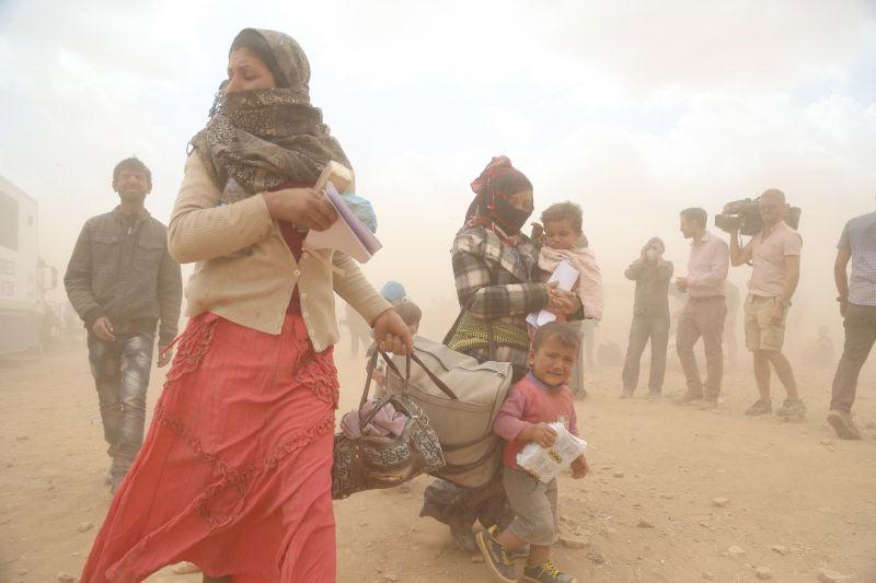 kobani-halk-kenti-terketti.jpg