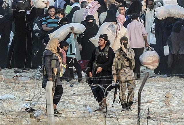 kobani-isid-2.20150630095221.jpg