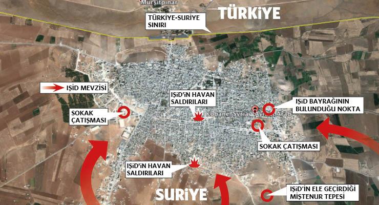 kobani-kent-haritasi-işid-ve-ypg.jpg