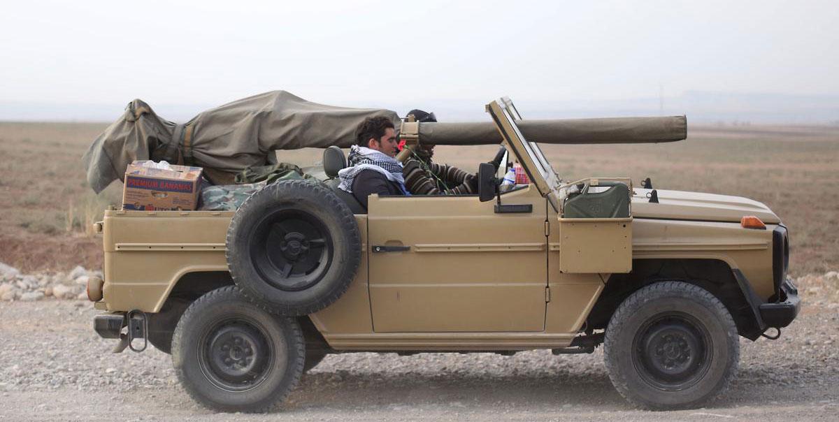 kobani-peşmerge.20141209104210.jpg