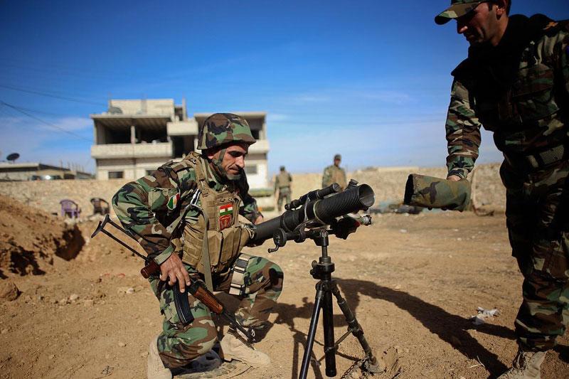 [Resim: kobani-pes%CC%A7mergeler.jpg]