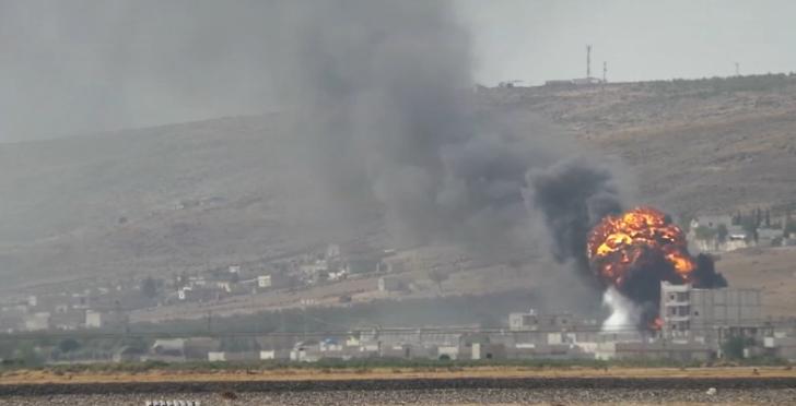 kobani-savaşi.jpg