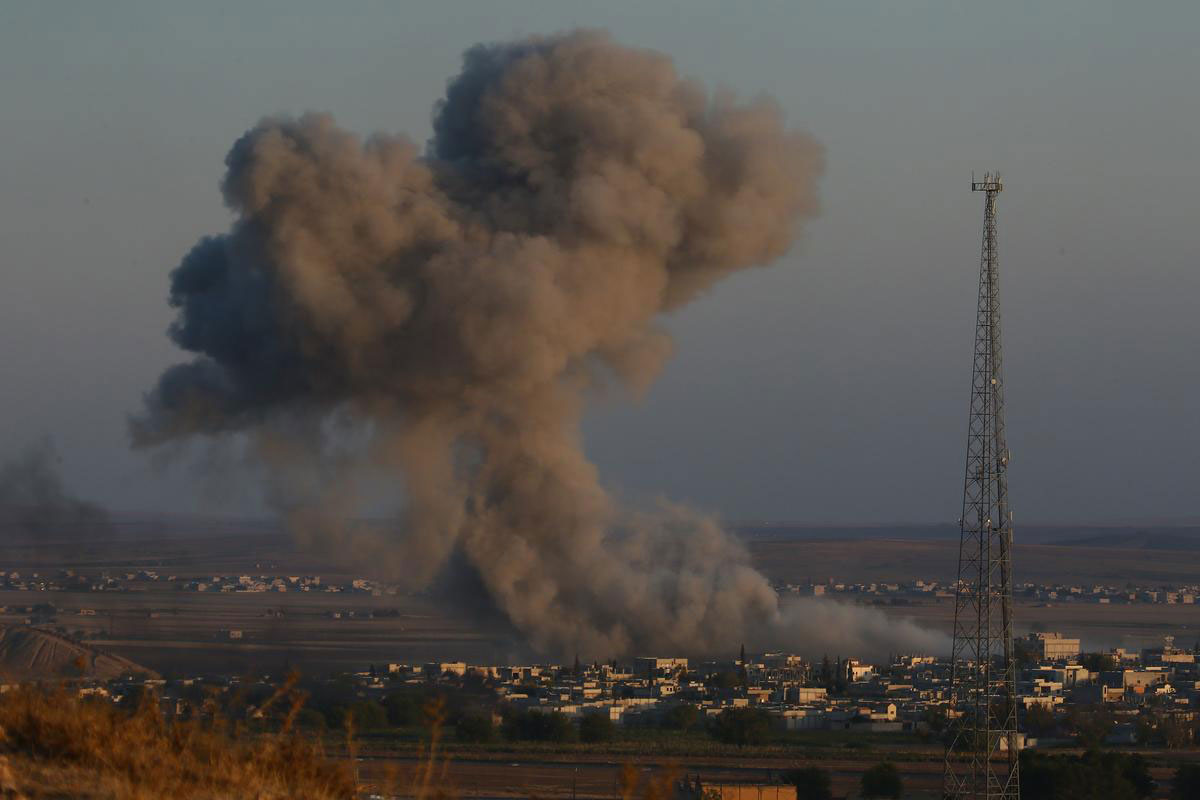 kobani-son-dakika.20141009082116.jpg