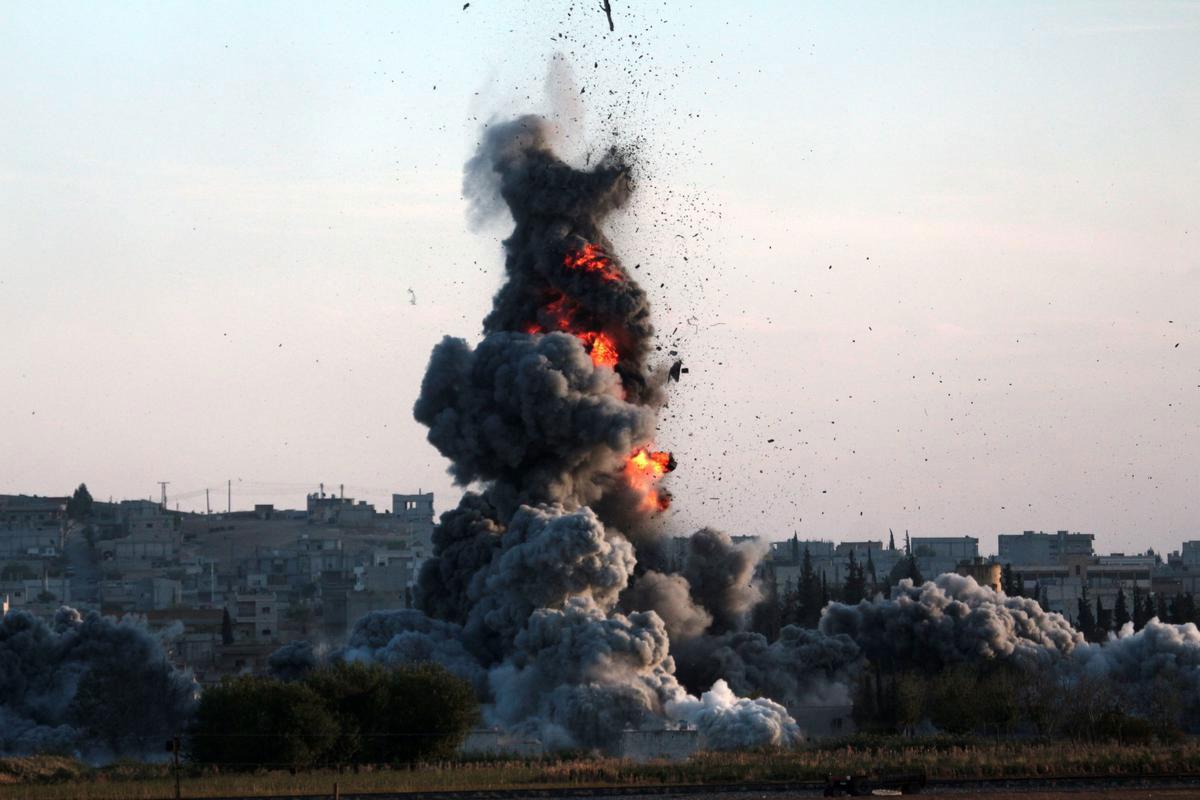 kobani-son-dakika.20141016111324.jpg