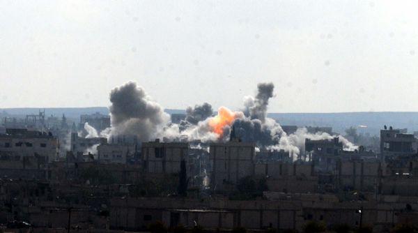 kobani-son-dakika.20141031133202.jpg