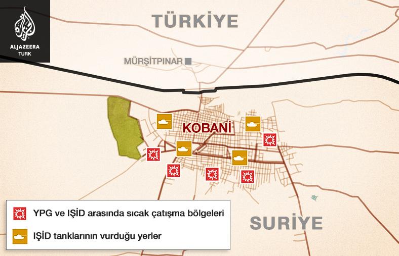 kobani-son-durum.20141008185605.jpg