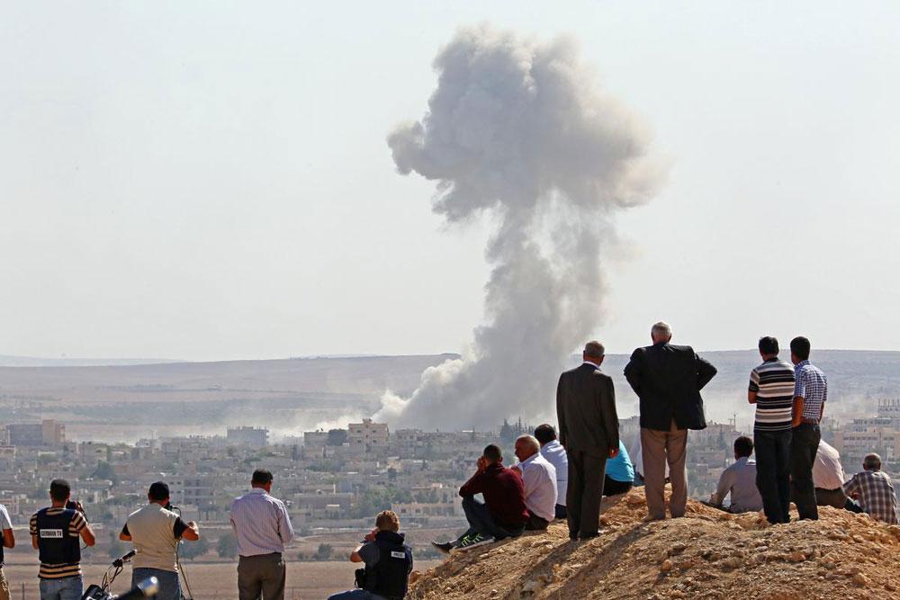 kobani-son-durum.20141009144329.jpg