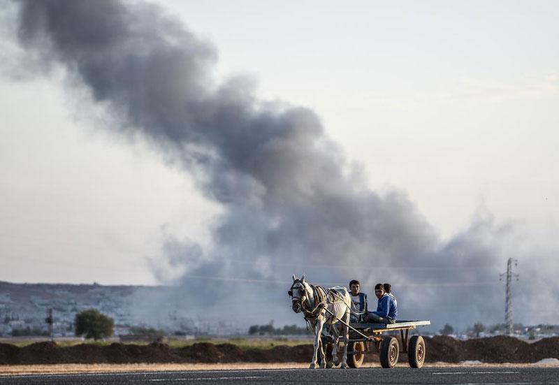 kobani-son-durum.20141016103105.jpg