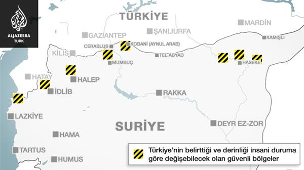 kobani-son-durum.20141019195128.jpg