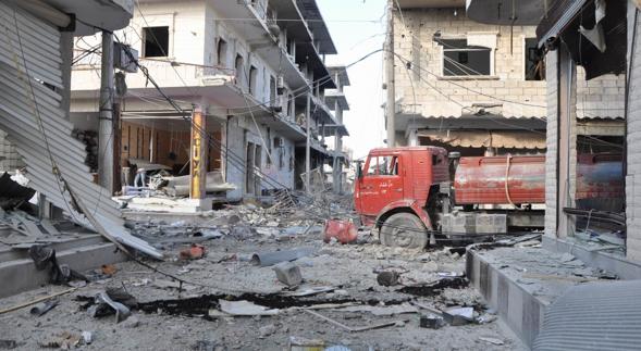 [Resim: kobani-son-durum.20141112092442.jpg]