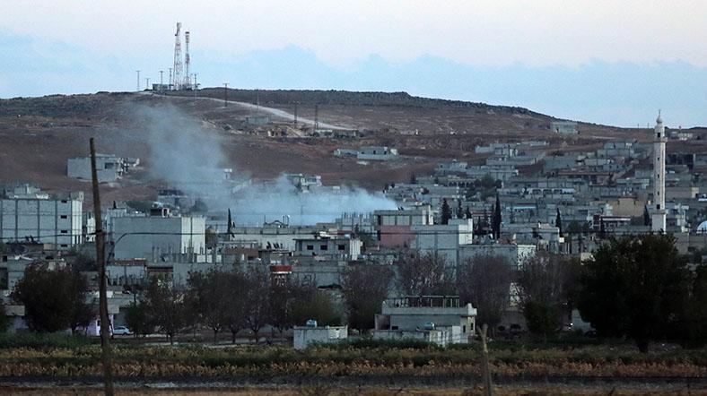 kobani-son-durum.20141116202234.jpg