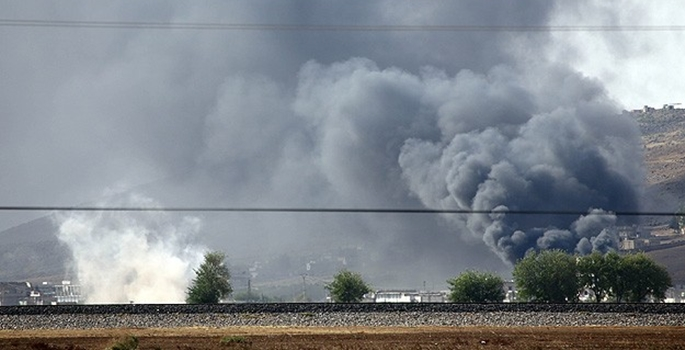 kobani-son-durum.20141116202315.jpg