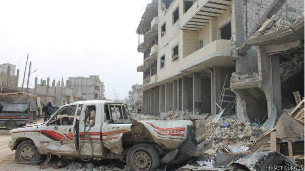 kobani-son-durum.20150129093526.jpg