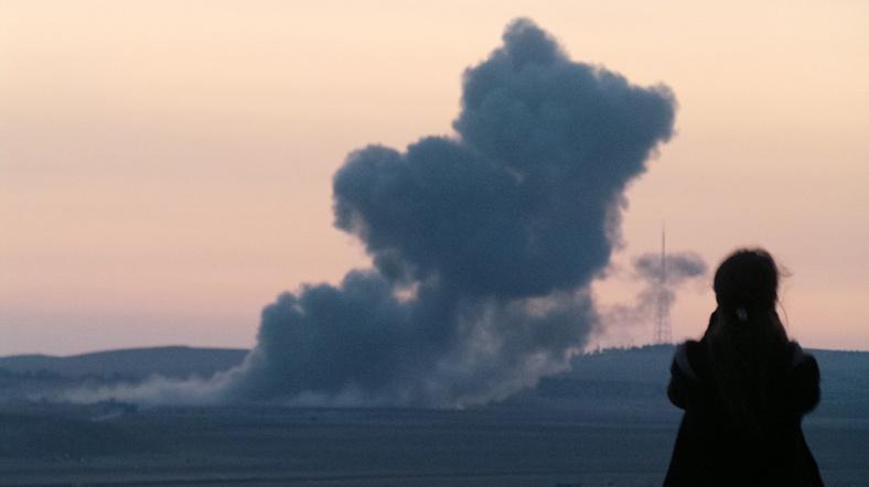 kobani-suruc-aksamustu-burhan-main.jpg