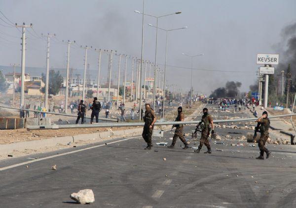 kobani.20141007183912.jpg