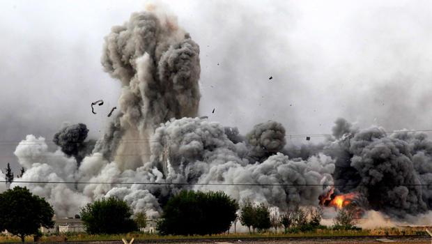 kobani.20141218112716.jpg