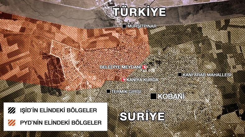 kobani_catismalar_1.jpg