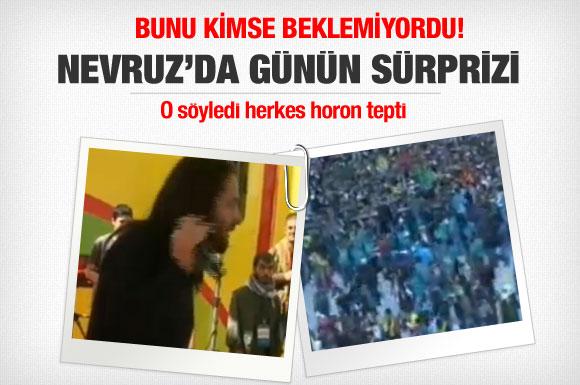 koyuncu-diyarbakir-nevruzunda-.jpg