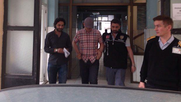 kpssde-son-dakika-3.-dalga-operasyon...-ankara-cumhuriyet-başsavciliği-tarafindan-19-ilde-44-kişi-hakkinda-gözalti-karari-çikarildi..jpg