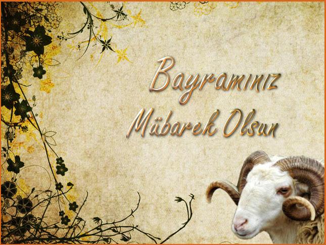 kurban-bayrami-mesajlari-en-guzel-bayram-mesaji.20150923103113.jpg