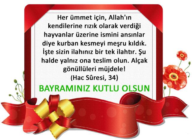 kurban-bayrami-mesajlari-en-guzel-bayram-mesaji.20150923103344.jpg