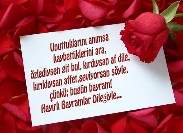 kurban-bayrami-mesajlari-en-guzel-bayram-mesaji.20150923103534.jpg