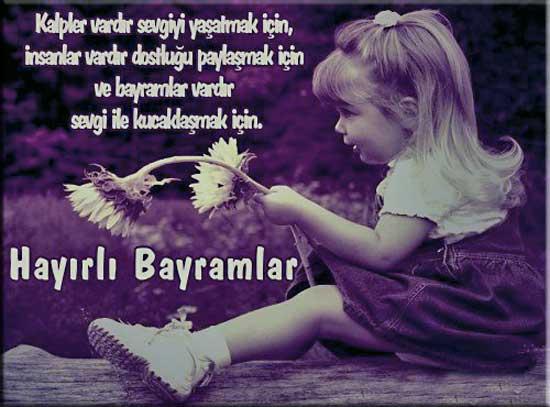 kurban-bayrami-mesajlari-en-guzel-bayram-mesaji.20150923103724.jpg