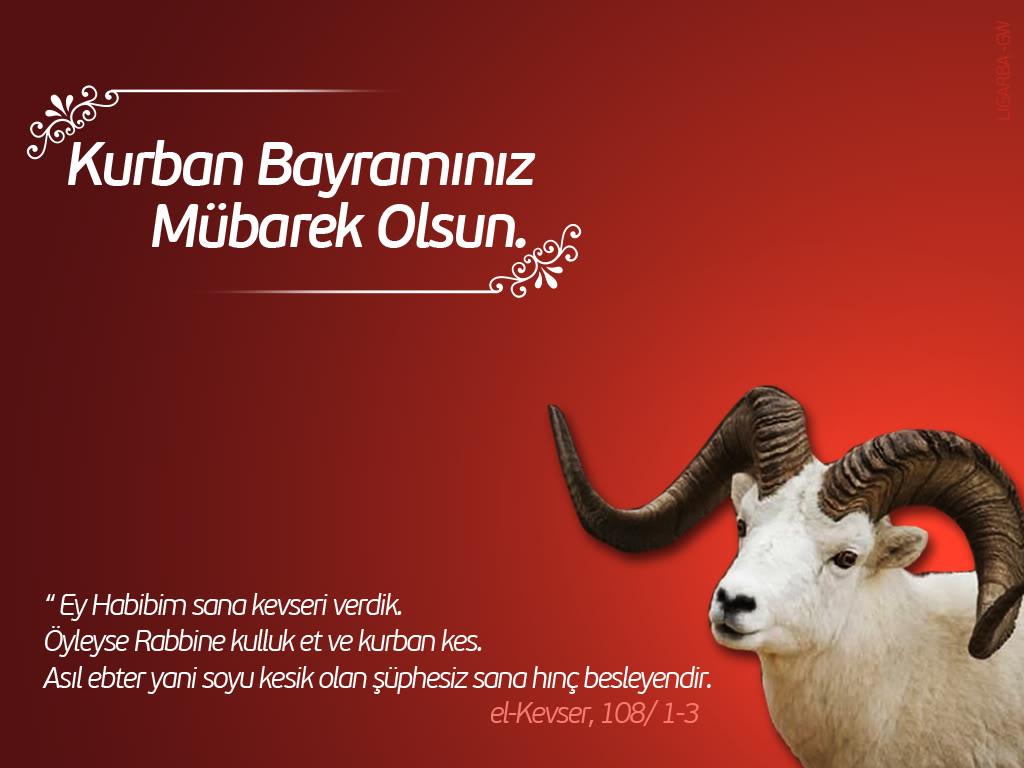 kurban-bayrami-mesajlari-en-guzel-bayram-mesaji.20150923103855.jpg