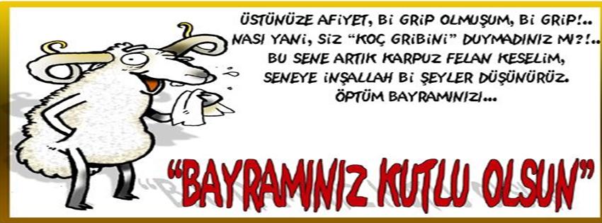 kurban-bayrami-mesajlari-en-guzel-bayram-mesaji.20150923104111.jpg