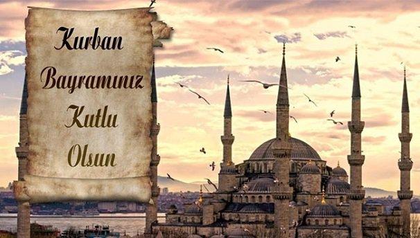 kurban-bayrami-mesajlari-en-guzel-bayram-mesaji.20150923104211.jpg