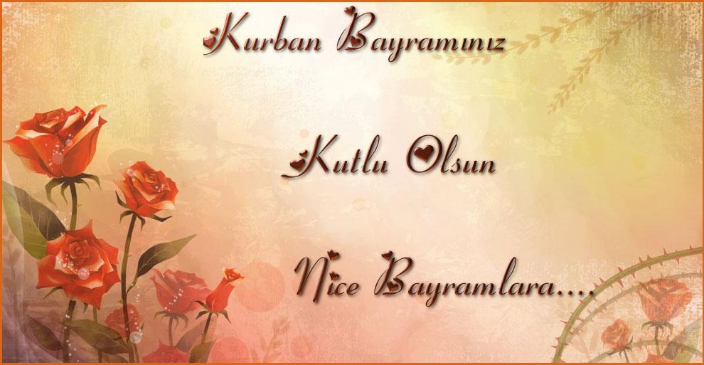 kurban-bayrami-mesajlari-en-guzel-bayram-mesaji.jpg